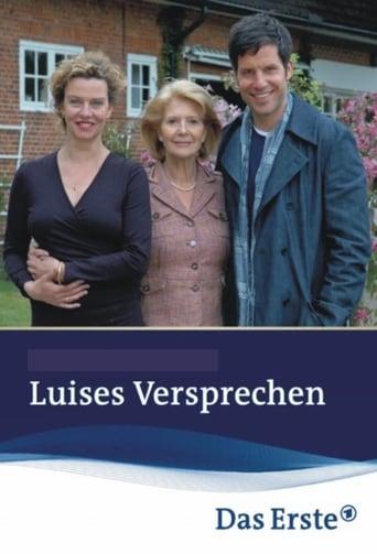 Poster of Luises Versprechen