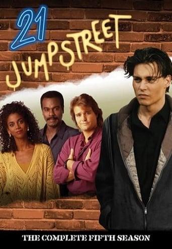 Season 5 (1990)
