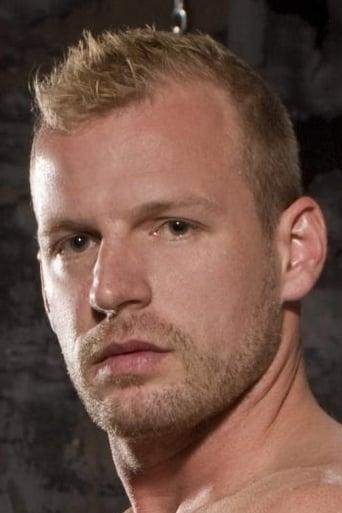 Image of Scott Tanner