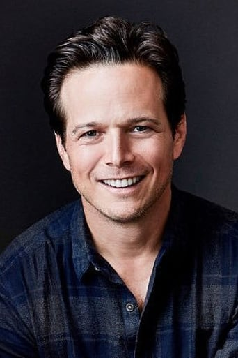 Image of Scott Wolf
