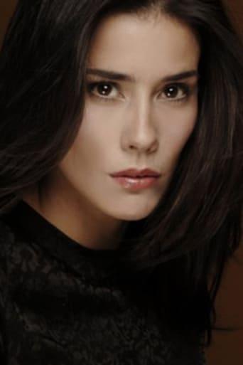 Image of Gianella Neyra