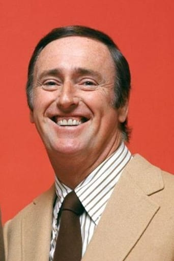 Image of Dick Martin