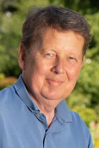 Poster of Bill Turnbull: Staying Alive