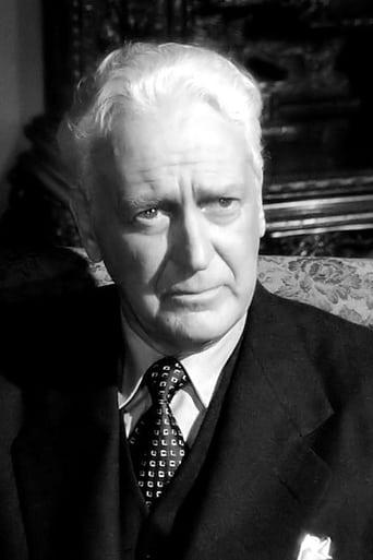 Image of Raymond Greenleaf