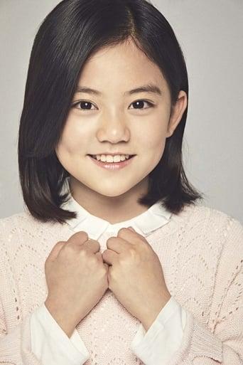 Image of Heo Jung-eun