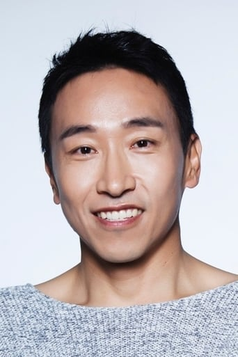 Image of Oh Yong