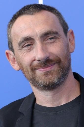 Image of Antonio Manetti