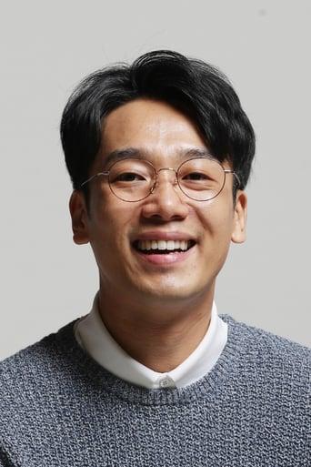 Image of Kim Nam-hee
