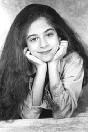 Cassidy Ladden
