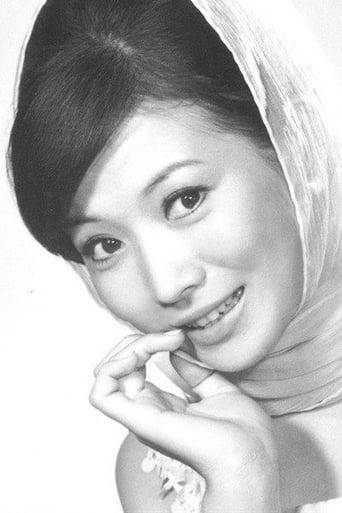 Image of Ching Li