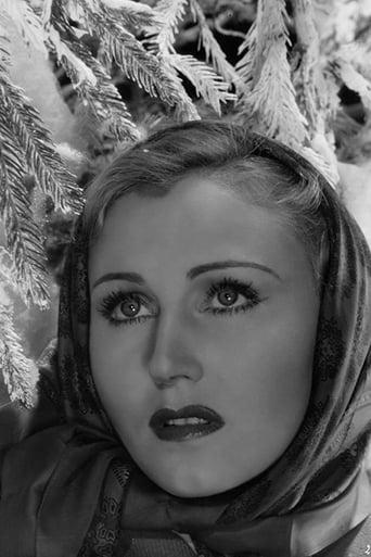 Image of Danièle Parola