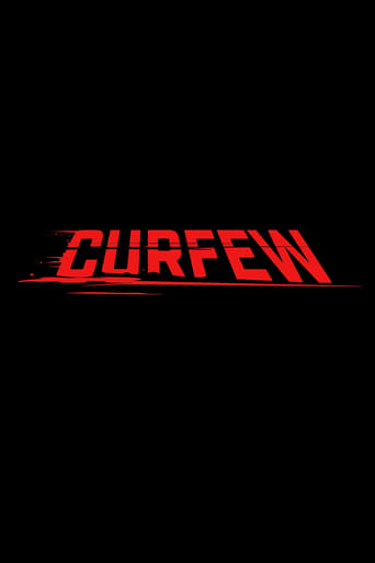 Poster of Curfew