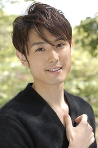 Image of Kunito Watanabe