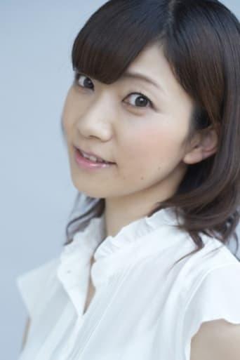 Image of Shiho Kawaragi
