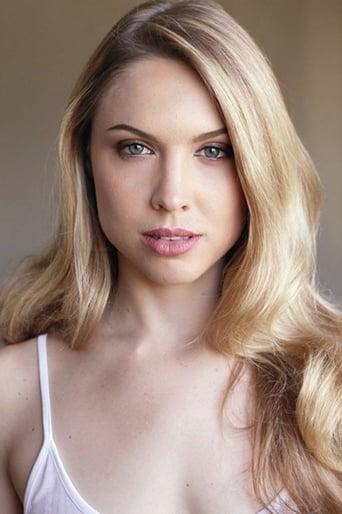 Image of Erica Eynon