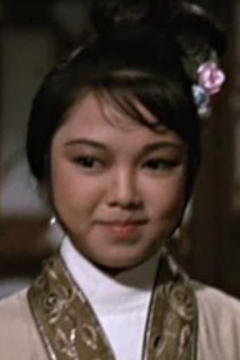 Image of Wu Ching-Li