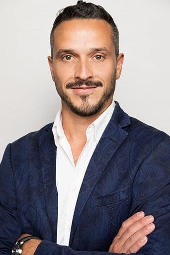 Image of Christo Jivkov