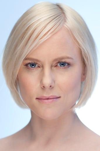 Ingrid Bolsø Berdal Profile photo