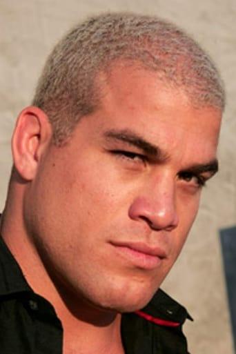 Image of Tito Ortiz