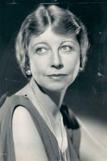 Image of Helen Broderick