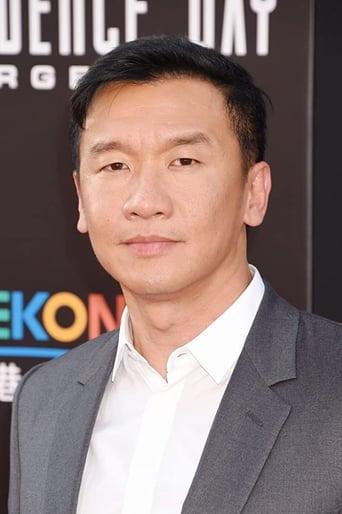 Image of Ng Chin Han