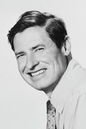 Image of Will Rogers Jr.