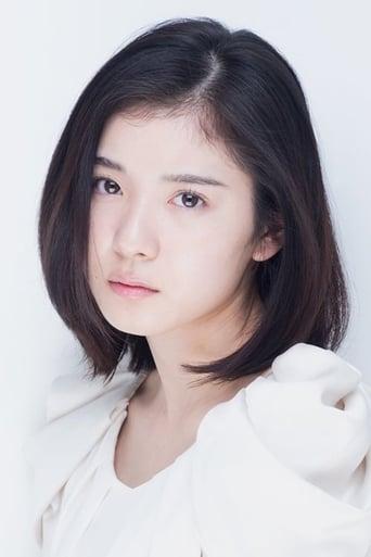 Image of Mayu Matsuoka