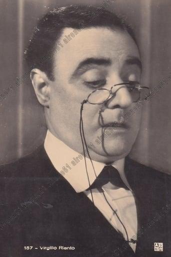 Image of Virgilio Riento