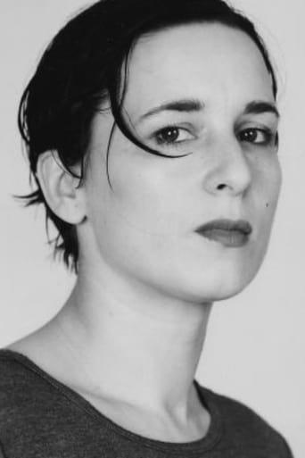 Susanne Sachße