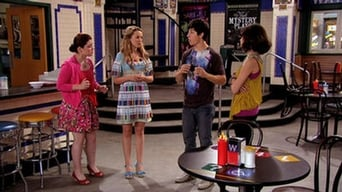 wizards of waverly place online free
