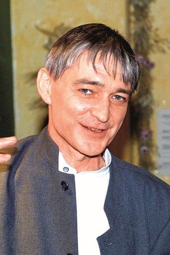 Image of Vladimír Dlouhý