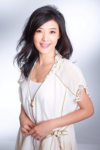 Image of Tarcy Su