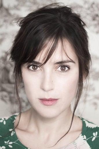 Image of Clémentine Poidatz