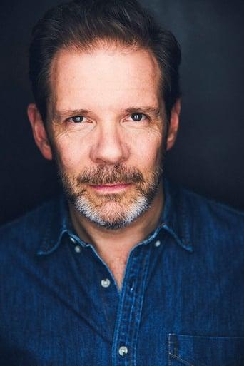 Image of Thomas Jay Ryan