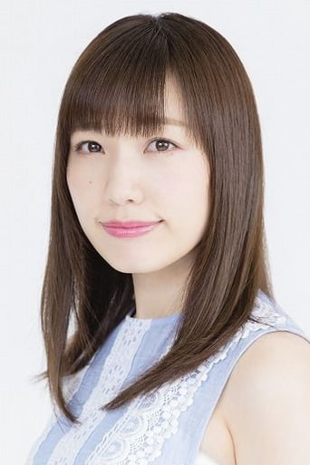 Image of Asami Takano