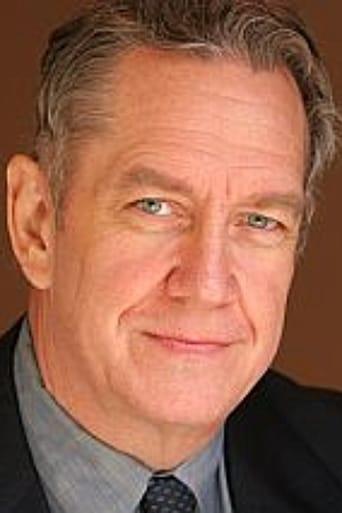 Image of Sean Moran