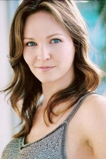 Image of Tanya Hubbard