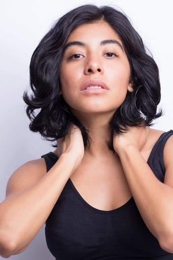 Image of Alejandra Herrera
