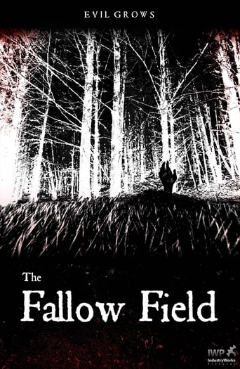 Poster of The Fallow Field