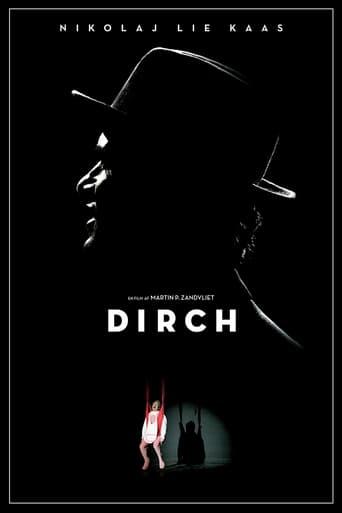 Poster of Dirch