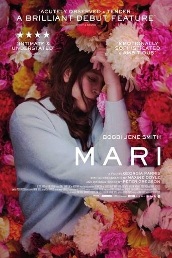 Poster of Mari