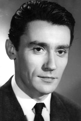 Image of Yves Massard