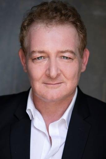 Image of Cameron Rhodes