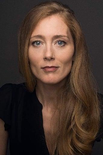 Image of Cloé Xhauflaire