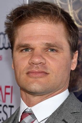Image of Evan Jones