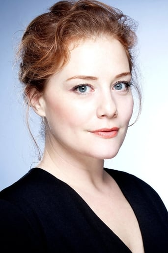 Charlotte Lucas