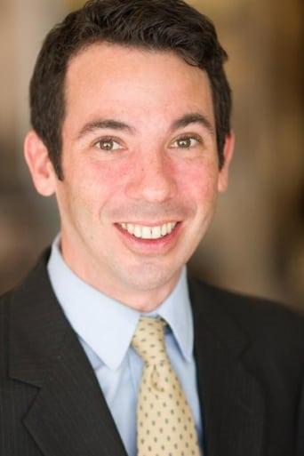 Sean Von Buseck