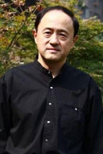 Image of Yang Xinming