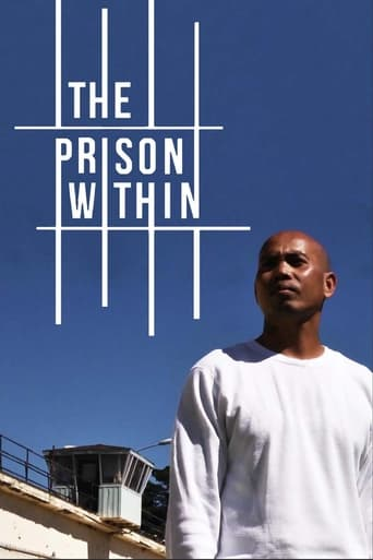 Poster of The Prison Within