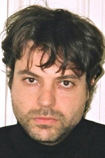 Image of Virgil Vernier